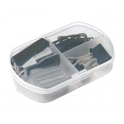 56-1101670 - Mini set birou SMALL OFFICE
