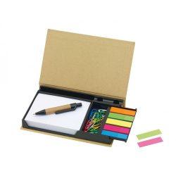 56-1103135 - Memo box Drawer