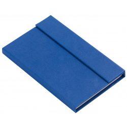 56-1103241 - Carnet Little Notes