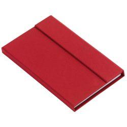 56-1103242 - Carnet Little Notes