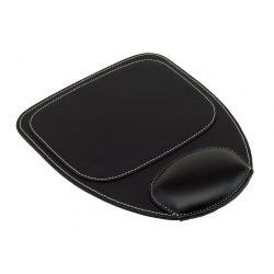 56-1104122 - Mouse pad Noblesse cu suport pentru mana