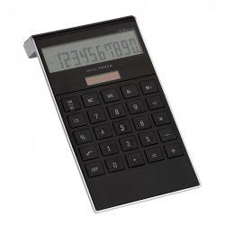 56-1104412 - Calculator digital