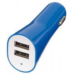 56-1107262 - Incarcator USB pentru masina DRIVE