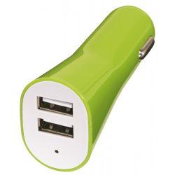 56-1107264 - Incarcator USB pentru masina DRIVE