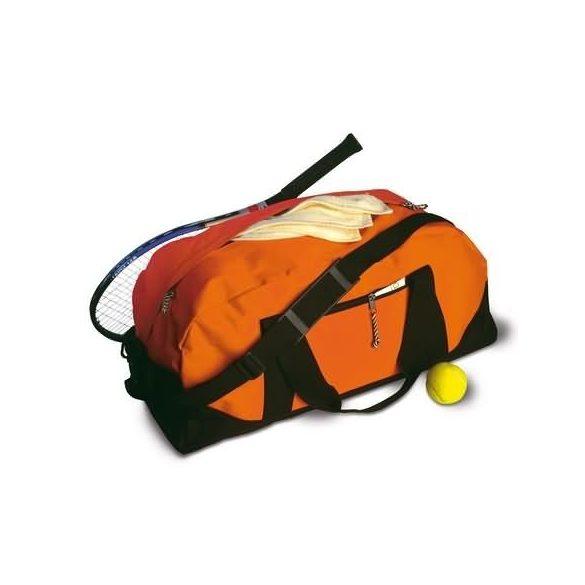 5688-07 - Geanta sport - Sports