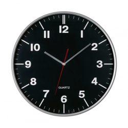 58-0400940 - Ceas de perete HEMERA