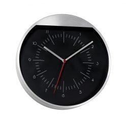 58-0401217 - Ceas de perete  ROUNDABOUT