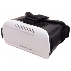 58-8105015 - Ochelari realitate virtuala IMAGINATION
