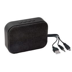 58-8106016 - Boxa Bluetooth MESHES