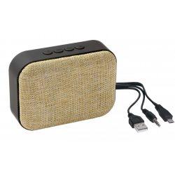 58-8106018 - Boxa Bluetooth MESHES