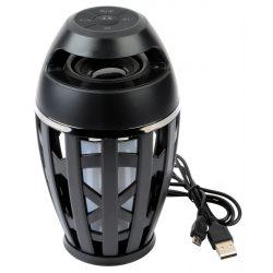 58-8106024 - Boxa Bluetooth BONFIRE