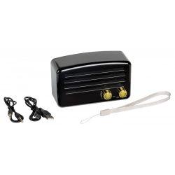 58-8106025 -  Boxa Bluetooth OLDIE