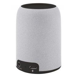 58-8106026 -  Boxa Bluetooth TRAVEL SOUND