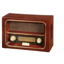 58-8106029 - Radio AM/FM RECEIVER