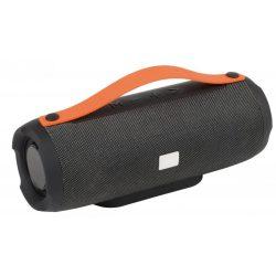 58-8106030 - Boxa Bluetooth MEGA BOOM