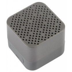 58-8106031 - Boxa Bluetooth CUBIC