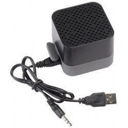 58-8106032 - Boxa Bluetooth CUBIC