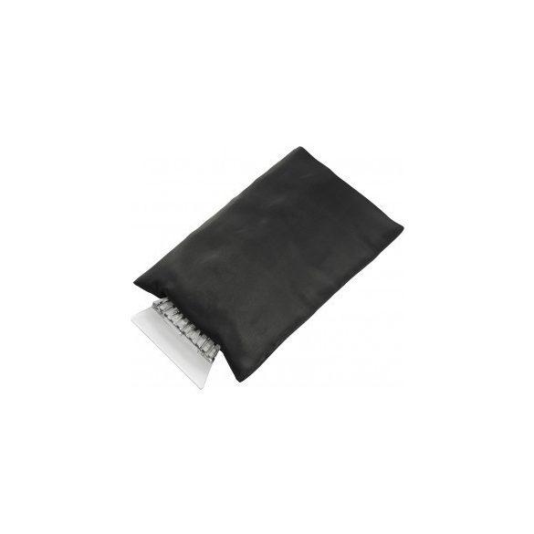 5817-01 - Racleta cu manusa