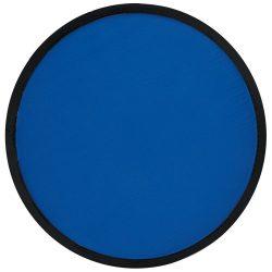 5837904 - Frisbee