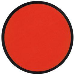 5837905 - Frisbee