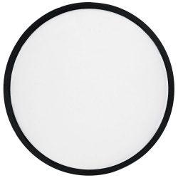 5837906 - Frisbee