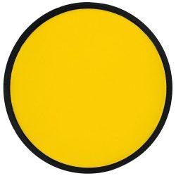 5837908 - Frisbee