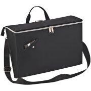 6015303 - Geanta laptop