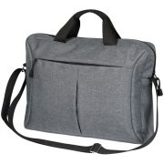6073107 - Geanta Laptop gri