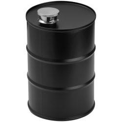 6079203 - Recipient pentru lichide in forma de butoi