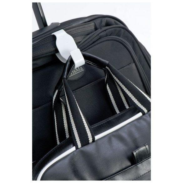 6176903 - Suport pentru geanta