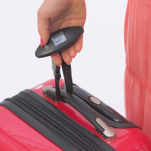6353303 - Cantar digital de bagaje