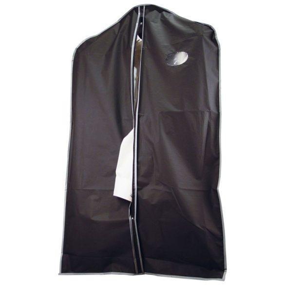 6396203 - Geanta pentru costum