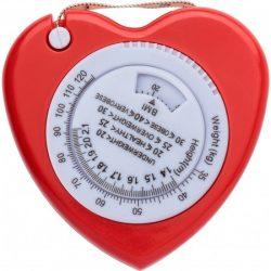 6559-08 - Metru in forma de inima 1.5 m