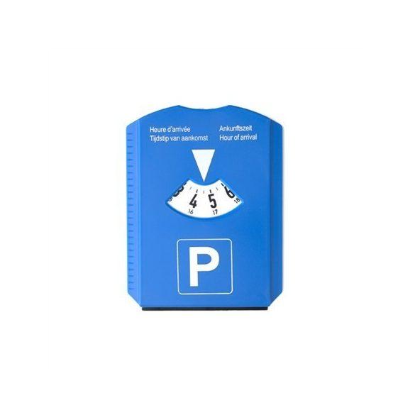 6621-23 - Disc parcare si racleta