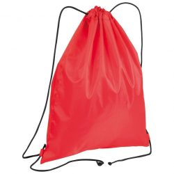 6851505 - Geanta sport din polyester