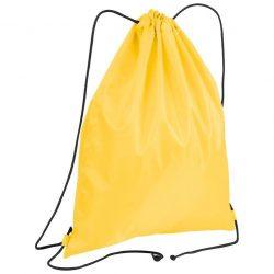 6851508 - Geanta sport din polyester