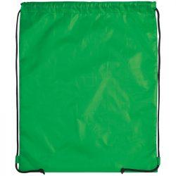 6851509 - Geanta sport din polyester