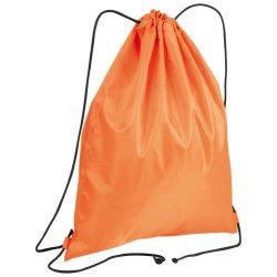 6851510 - Geanta sport din polyester