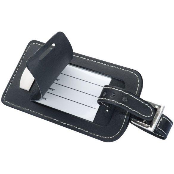 6905503 - Suport eticheta valiza