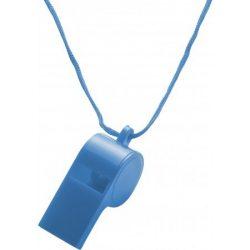 7060-05 - Fluier din plastic