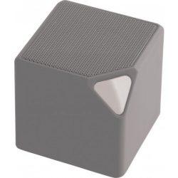 7297-01 - Boxa Bluetooth