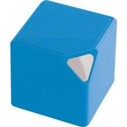 7297-18 - Boxa Bluetooth