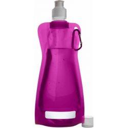 7567-17 - Sticla pliabila pentru apa