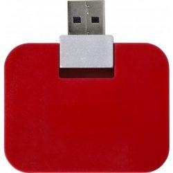 7735-08 - Hub USB cu 4 port-uri