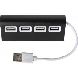7737-01 - Hub USB cu 4 port-uri