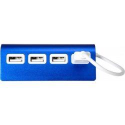 7737-05 - Hub USB cu 4 port-uri