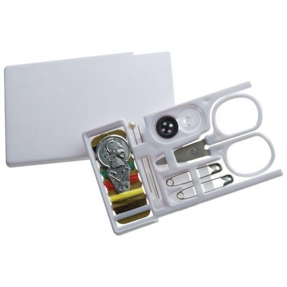 7800306 - Trusa cusut CARD
