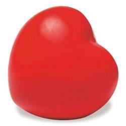 8033-08 - Inima antistres