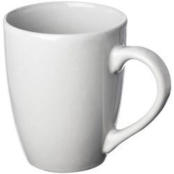 8048106 - Cana ceramica de 300ml