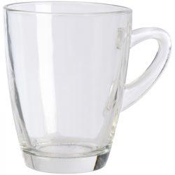 8094866 - Cana din sticla 320 ml